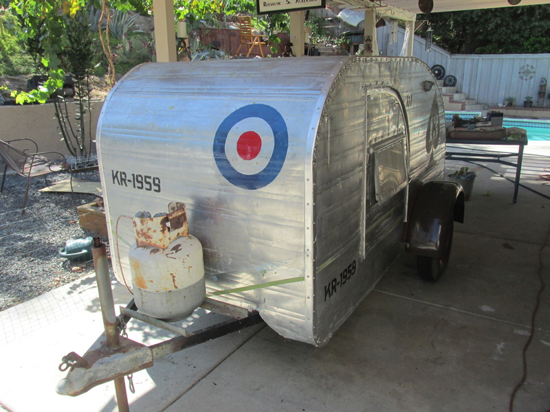 """1959 """"Scad A Bout"""" Teardrop trailer - Page 2 Img_9011"""