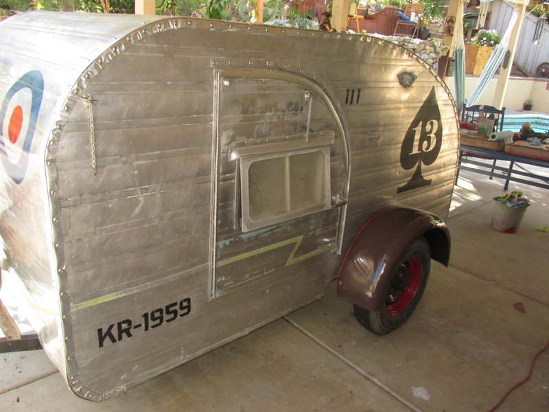 """1959 """"Scad A Bout"""" Teardrop trailer - Page 2 Img_9014"""