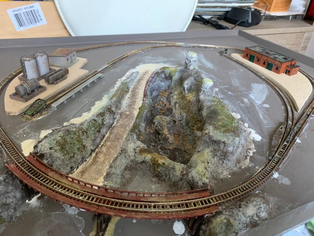Tamarack Rock - Union Pacific Railroad 9bc46310