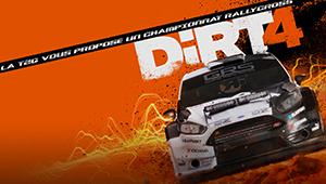 Championnat Rallycross 30010