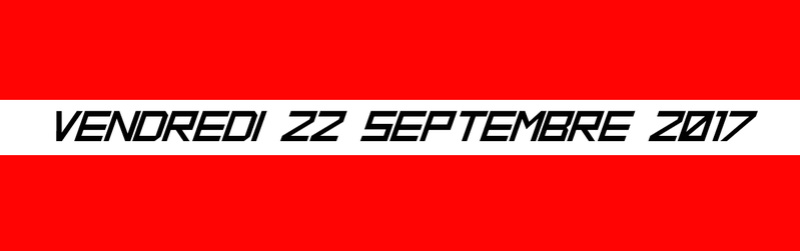 Endurance de SPA GT1X BY T2G Date10