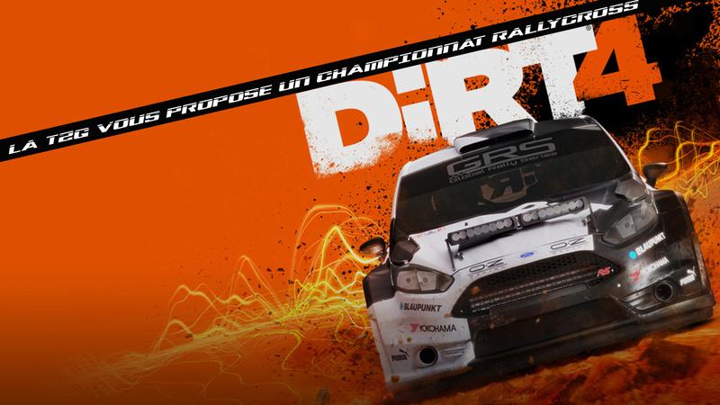 Championnat Rallycross Dirt_410