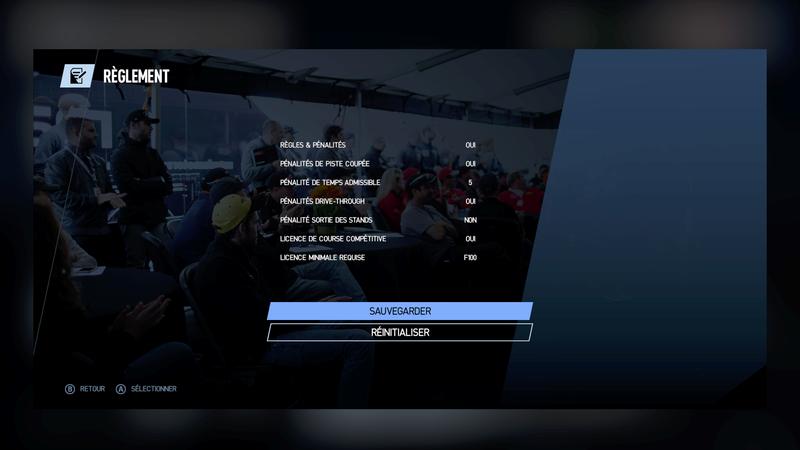 NASCAR DAYTONA 500 Projec13