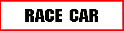 NASCAR DAYTONA 500 Race_c11