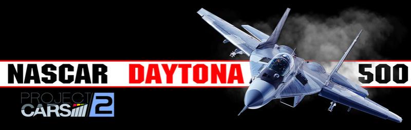 Inscription Daytona 500 Titre_11