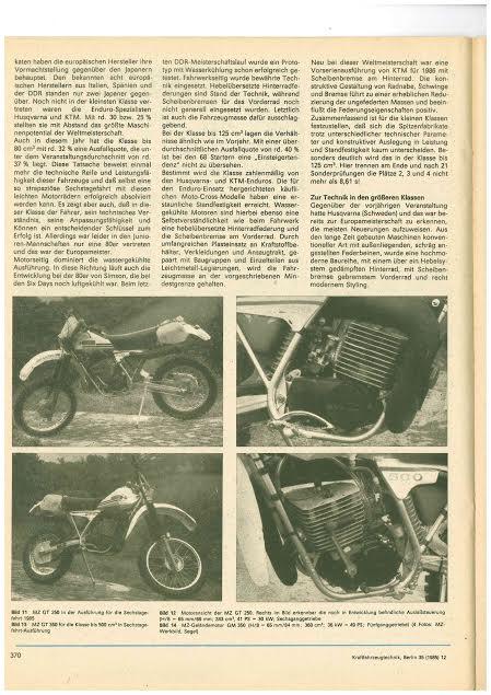 Histoire et évolution du moteur deux temps Mz_six10
