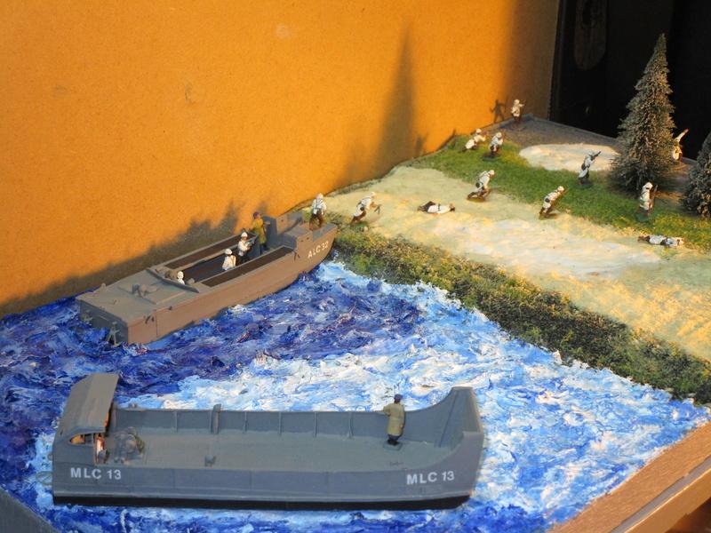 Le débarquement de Bjerkvik. - Page 2 Img_0245