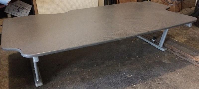 Jantes tôle 6,5jx16 + Multiflexboard Img_1611