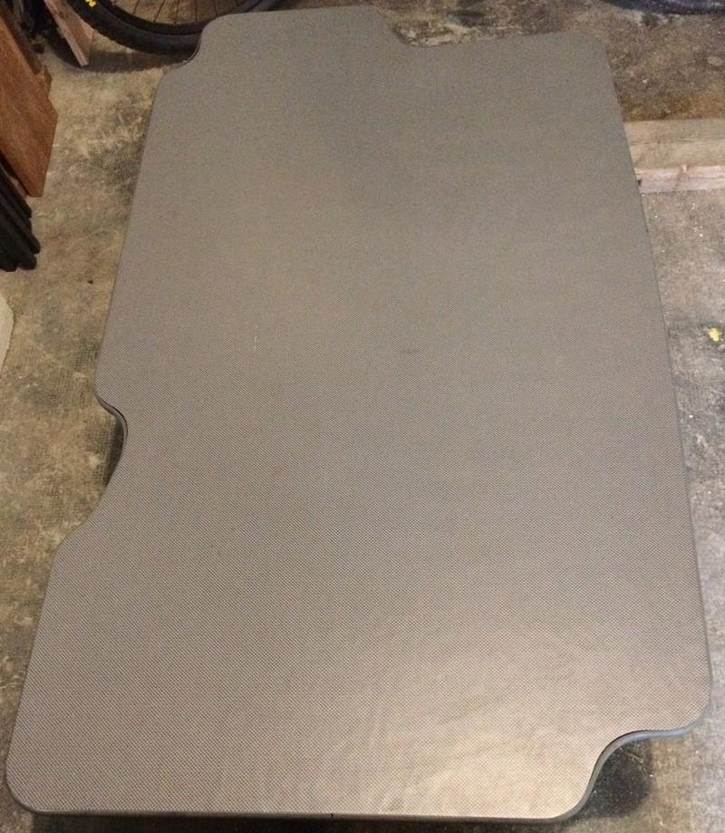 Jantes tôle 6,5jx16 + Multiflexboard Img_1612