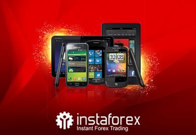 InstaForex - Company News - Page 3 Instaf10