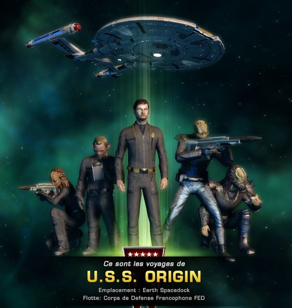 The Romulan War - Comment y participer Origin12