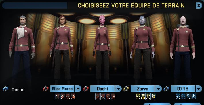 Star Trek Ambassador - Comment participer Wizamb13