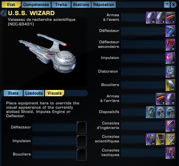 Star Trek Ambassador - Comment participer Wizamb14
