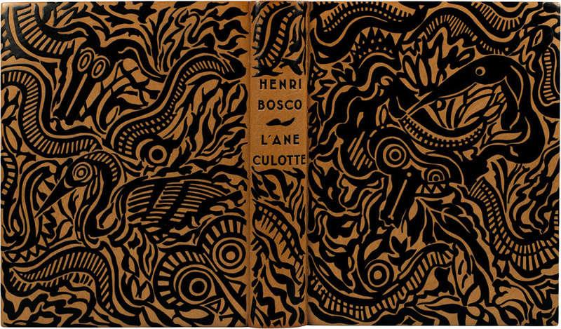 Henri Bosco - Page 2 Ane_cu12