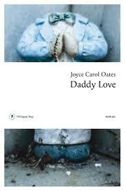 Joyce Carol Oates - Page 4 Daddy_10
