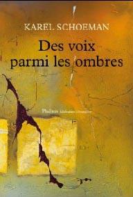 ruralité - Karel Schoeman - Page 2 Des_vo10