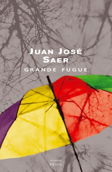Juan José Saer Grande10