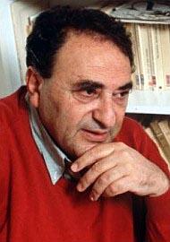 Juan José Saer Juan_j10