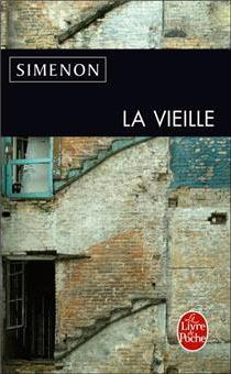 Georges Simenon La-vie10