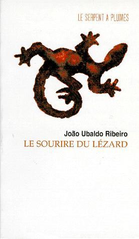 João Ubaldo Ribeiro  Le_sou10