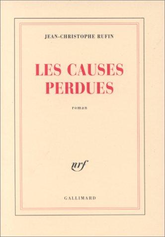 Jean-Christophe Rufin Les_ca10