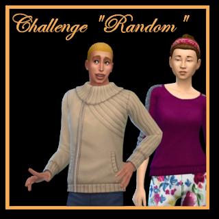 [Random], La famille Audry Famill12