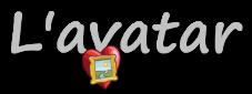 Les avatars L_avat10