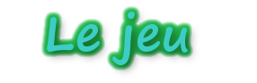 - Règle - Random Legacy Le_jeu10