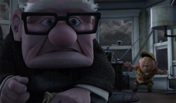 Connaissez vous bien les Films d' Animation Disney ? C210