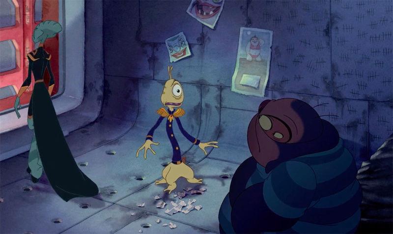 Connaissez vous bien les Films d' Animation Disney ? - Page 37 Captur10