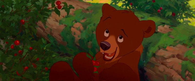 Connaissez vous bien les Films d' Animation Disney ? - Page 39 Captur13