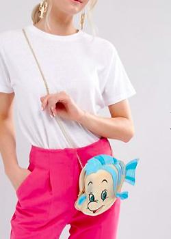 Les produits Disney dans les boutiques de vêtements (Kiabi, c&a, h&m, Undiz...) - Page 3 Poloch11