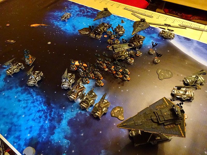 [Armada] CC Finale Cc0310