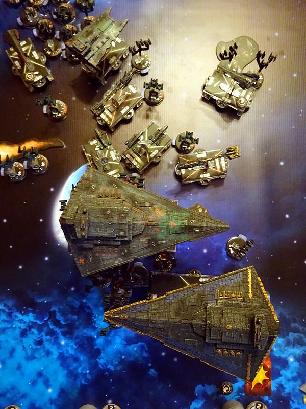 [Armada] CC Finale Cc0510