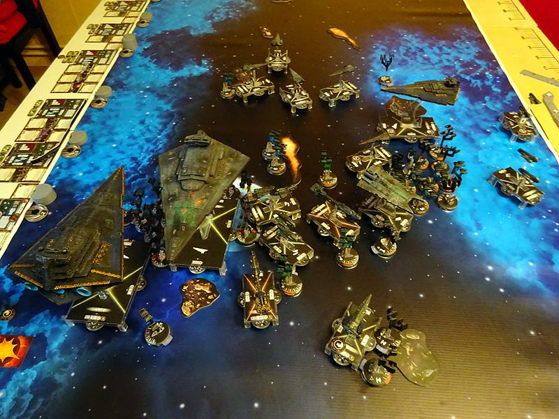 [Armada] CC Finale Cc0710