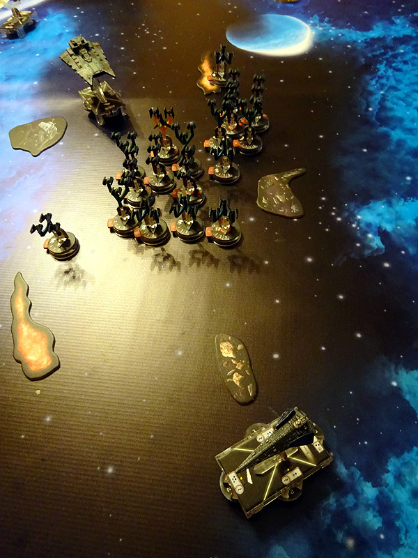 [Armada] CC Finale Cc0910