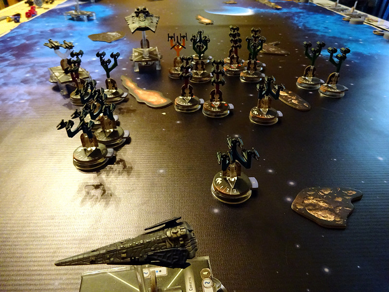 [Armada] CC Finale Cc1010