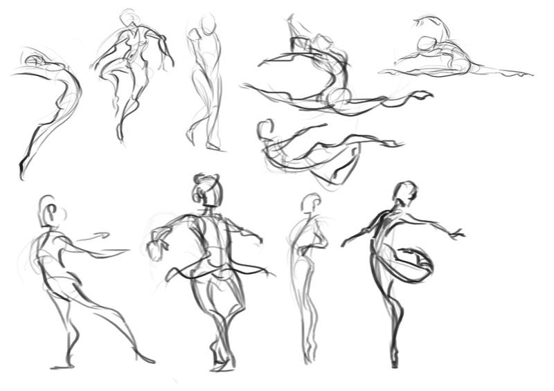 [#TEAM10KH] La productivité de MoMo - Page 2 Danseu10