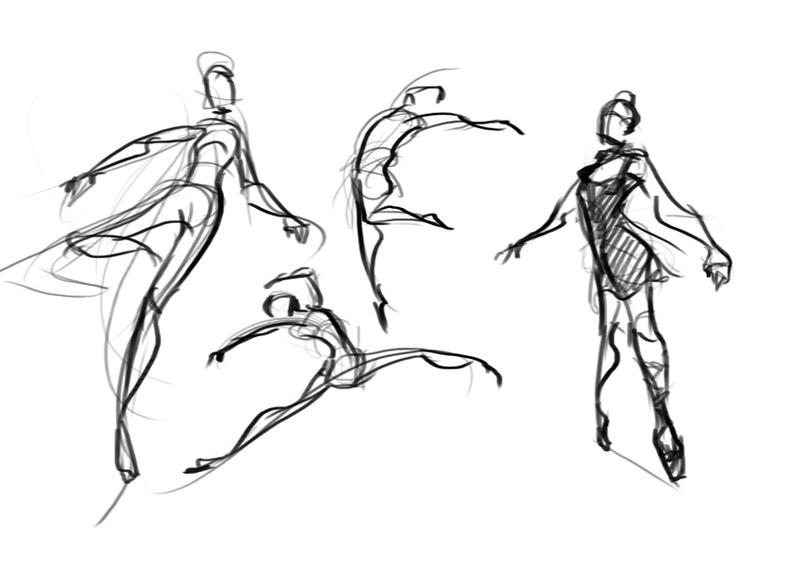 [#TEAM10KH] La productivité de MoMo - Page 2 Danseu11