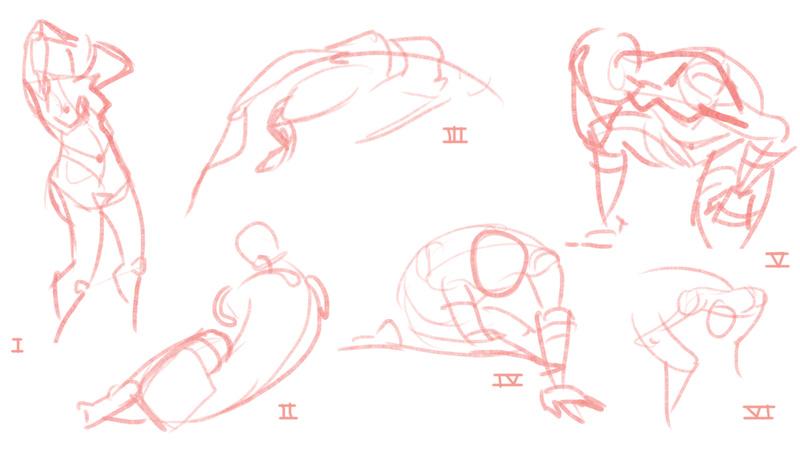 [#TEAM10KH] La productivité de MoMo - Page 2 Gestur13