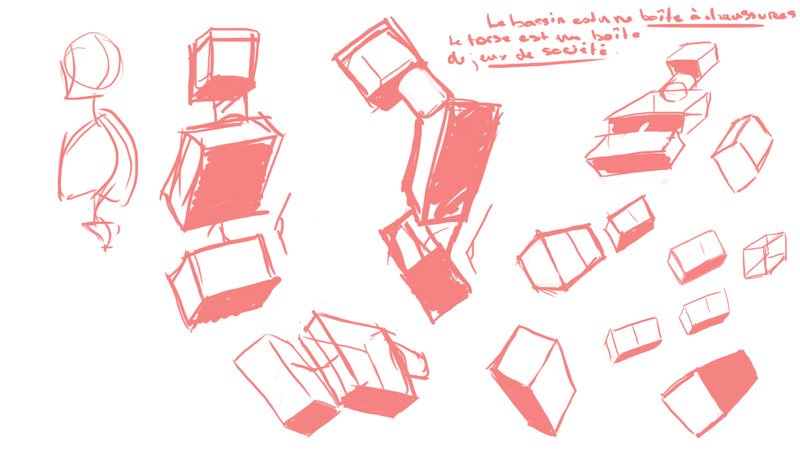 [#TEAM10KH] La productivité de MoMo - Page 2 Hampto13