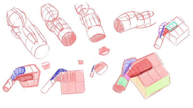 [#TEAM10KH] La productivité de MoMo - Page 2 Hampto15