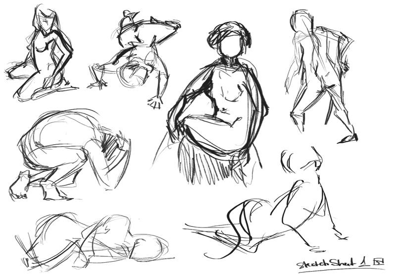 [#TEAM10KH] La productivité de MoMo Sketch10