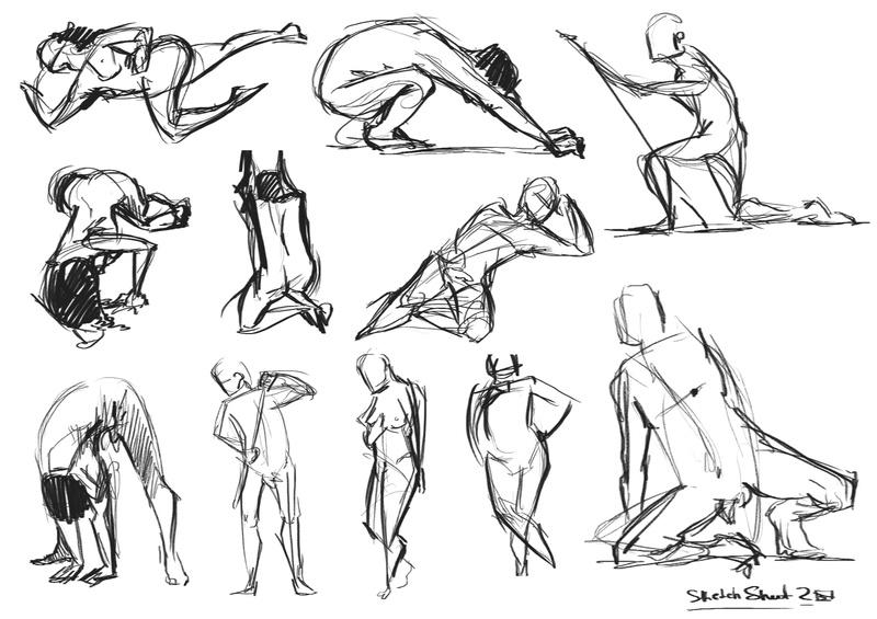 [#TEAM10KH] La productivité de MoMo Sketch11