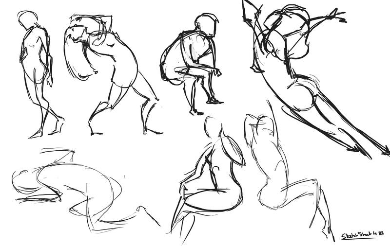 [#TEAM10KH] La productivité de MoMo Sketch18