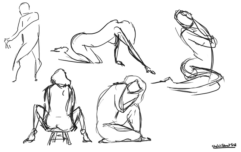 [#TEAM10KH] La productivité de MoMo Sketch19