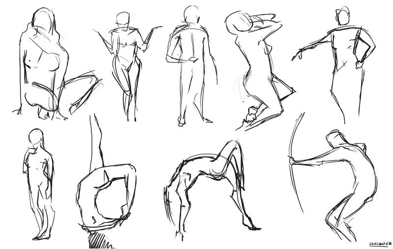 [#TEAM10KH] La productivité de MoMo Sketch20