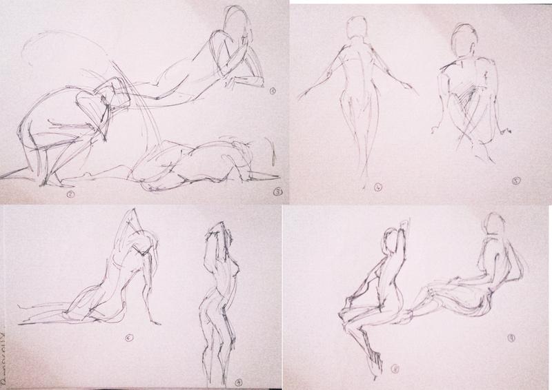 [#TEAM10KH] La productivité de MoMo Sketch22
