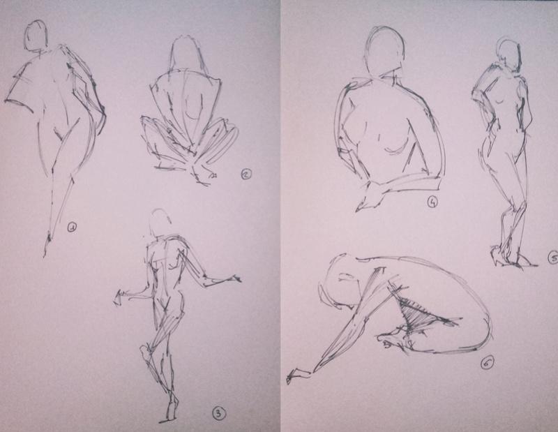 [#TEAM10KH] La productivité de MoMo Sketch24