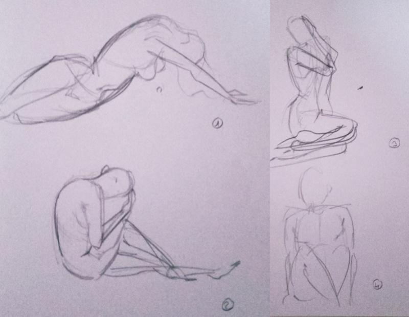 [#TEAM10KH] La productivité de MoMo Sketch27